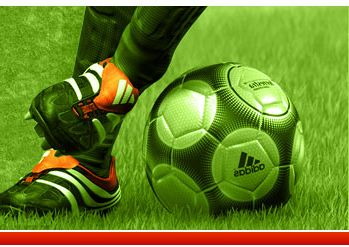 Информация о ставках на футбол