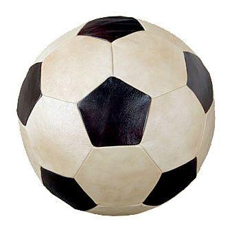 смотреть 1 1 футбол